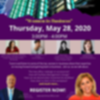 Fireside Chat - Women In Business2.png