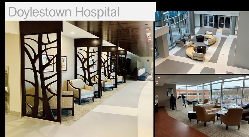 Doylestown Hospital.png