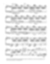 Poème_in_F#_Major,_Op_32_Page_2.png