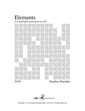 Elements - Full Score_Page_01.png