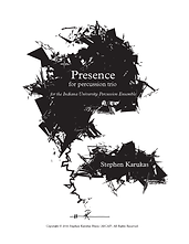 Presence Cover.png