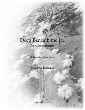 Deep Beneath the Ice Cover_Page_2.png
