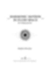 Karukas_Stephen_Harmonic_Motion_In_Fluid