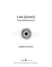 I am [electric]_Page_1.png