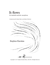 It flows Cover.png