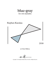 blue-gray_Page_1.png