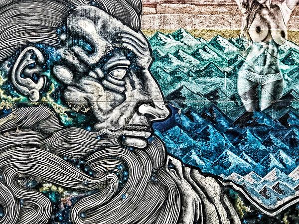 Surrealism14.jpg