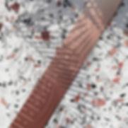 umimono-stationery-ruler-copper-minimal-