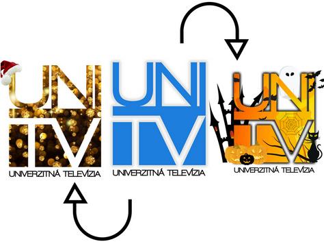 logo_unitv