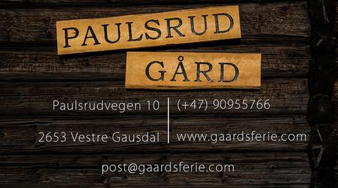 visit_kort_paulsrud_gard