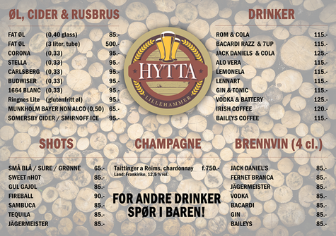 hytta menu.png