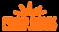 FoodBankNY_logo.png