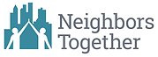NeighborsTogether_logo.png