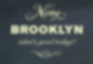 Nona Brooklyn