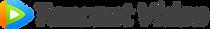 腾讯视频英文版本logo纯英文.png