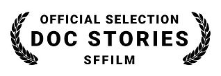 SFFILM_Laurel-DOCSTORIES.jpg