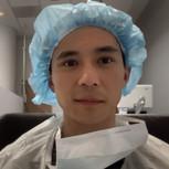 Dr. Brian Chang, New York NY