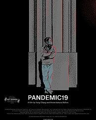 Pandemic19-film-poster_v2-web.jpg