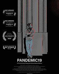 Pandemic19 poster Nov 24 LowRES.jpg