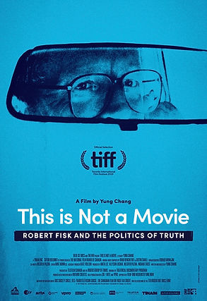 BlueIceDocs_ThisIsNotAMovie_Poster_10B3S