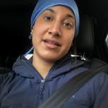 Dr. Pooja Aysola, Massachusetts