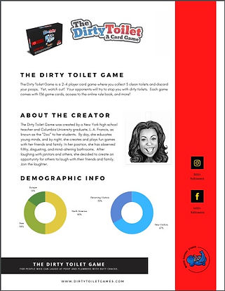Media Kit Image.jpg