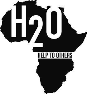 h20 for life.jpg