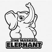 Masked Elephant.jpg