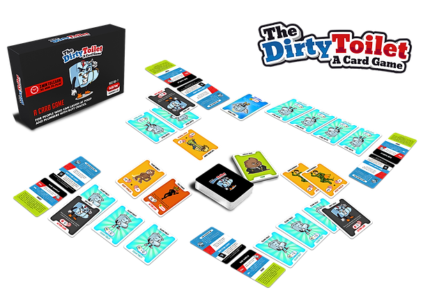Dirty Toilet Game Layout Mockup.png