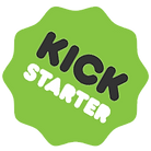 kickstarter-logo Main.png