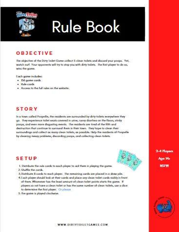 Rule Book Revised.jpg