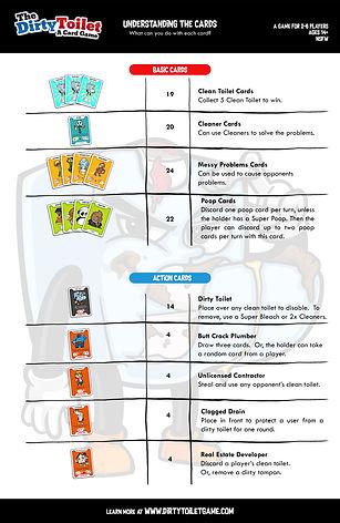 Understanding Cards_Page 1.jpg