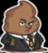 Greedy_Poop_Mascot_Transparent_High (1).