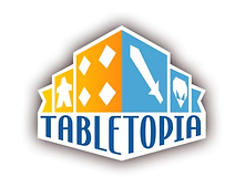 Tabletopia.png