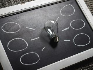 Compliance – uma ferramenta imprescindível para o seu negócio!