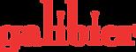 Galibier words logo.png