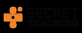 Secret+Training.png
