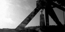 25th_april_bridge.png
