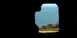 Cabo Espichel.png