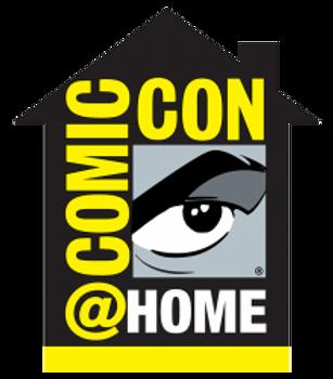 cci-at-home_logo.png