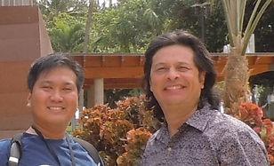 Phil and Jon 2011.JPG