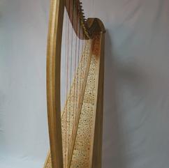 Harpa Celta