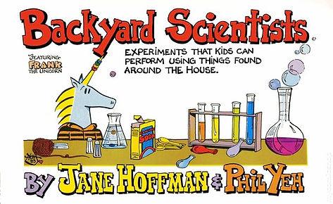 backyard scientists.jpg