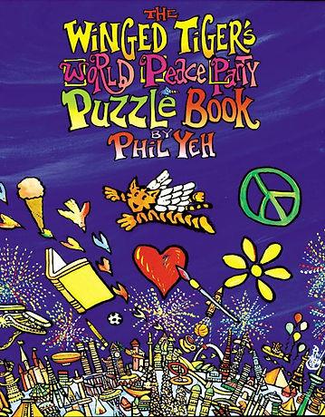 puzzlebk.jpg