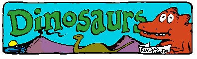 dinosaurComics.jpg