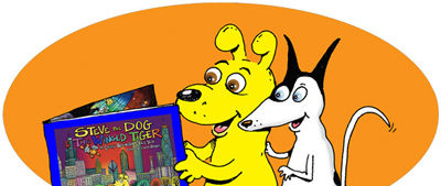 two-dogs-reading.jpg