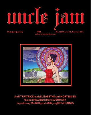 UncleJam106_cover2.jpg