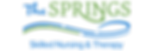 The_Springs-Wix-Logo-Home_Page_Banner-Se