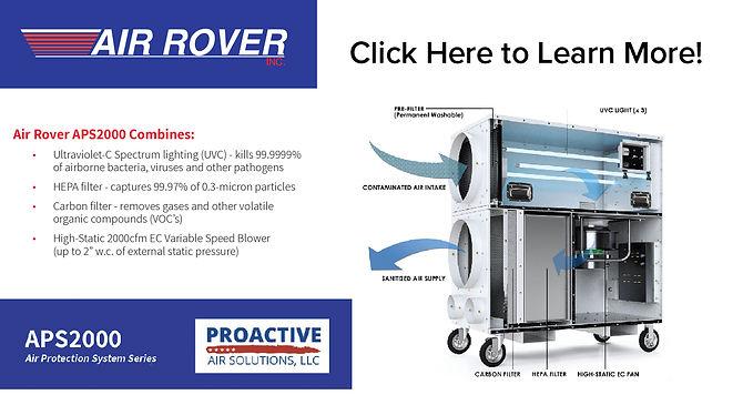 Air Rover.jpg