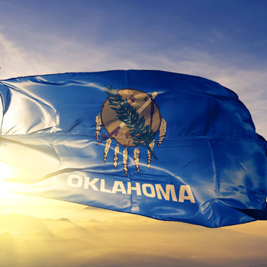 oklahoma-state_flag.jpg